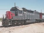SSW 7275