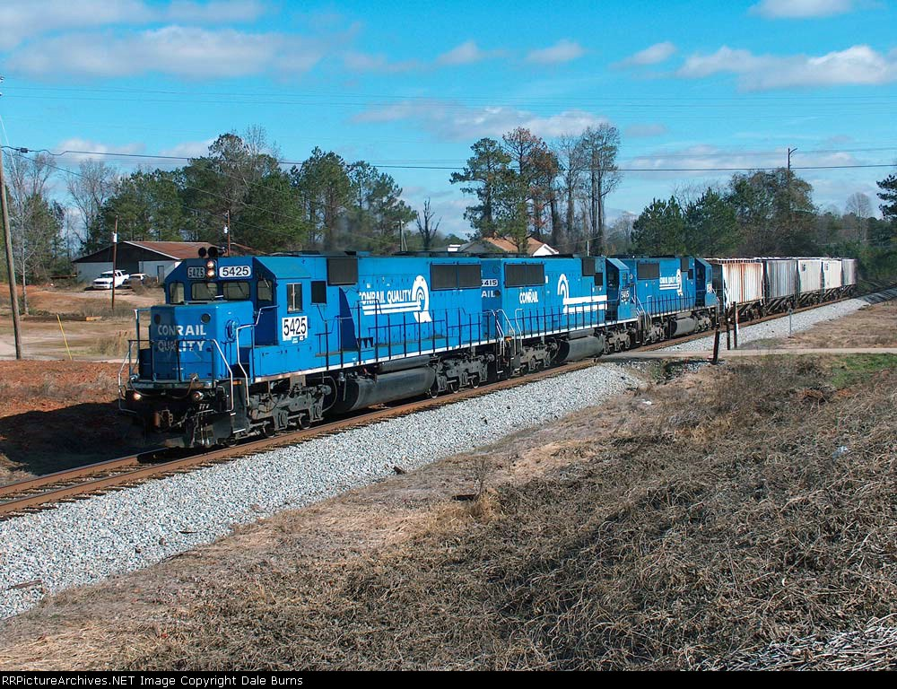 NS A41 WAY Over Powered