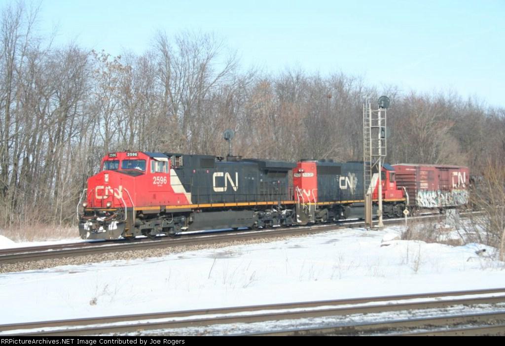 CN 2596
