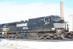 NS 9677