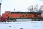 BNSF 5971