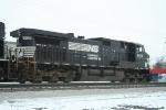 NS 9218
