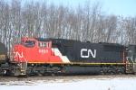 CN 5630