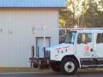 KCS 3785 FREIGHTLINER Service Truck