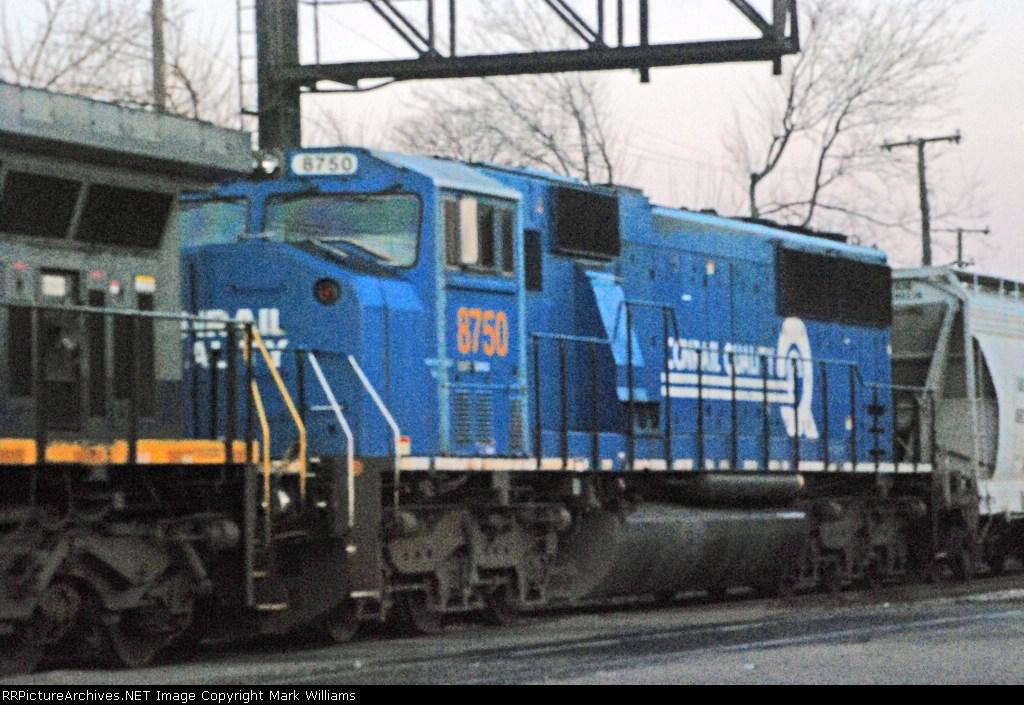 H775-23