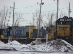 CSX 1548
