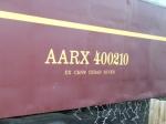 AARX 400210