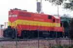 LXVR 2885