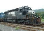 NS 6149