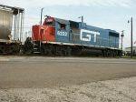 GT 6222