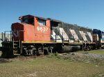 Progress Rail Patterson, GA