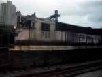 EFVM 708