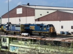 CSX 4808