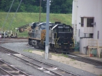 KLWX 4002