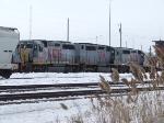 KCS 2842