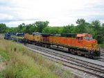 090718104 Colorful gathering of locos at CP-ICE interchange