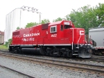 090718111 CP 4432 resident switcher