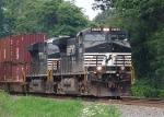 NS 9146