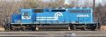 NS3429 - Browns Yard Feb 1 2009