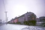 CGW F3 113C