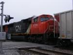 CN 5705
