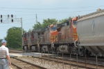 Unit Train