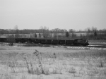 CP 9756