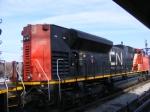 CN 8823