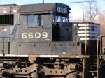 NS 6609