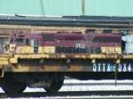 NREX 7526