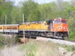CN 2259