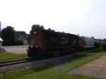 CN 5699