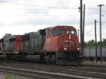 CN 5634