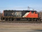CN 9515