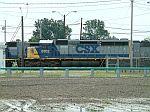 CSX 8102