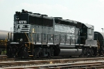NS 7069 