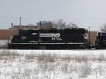 NS 3043
