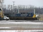 CSX 377