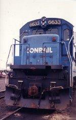 CR 6633