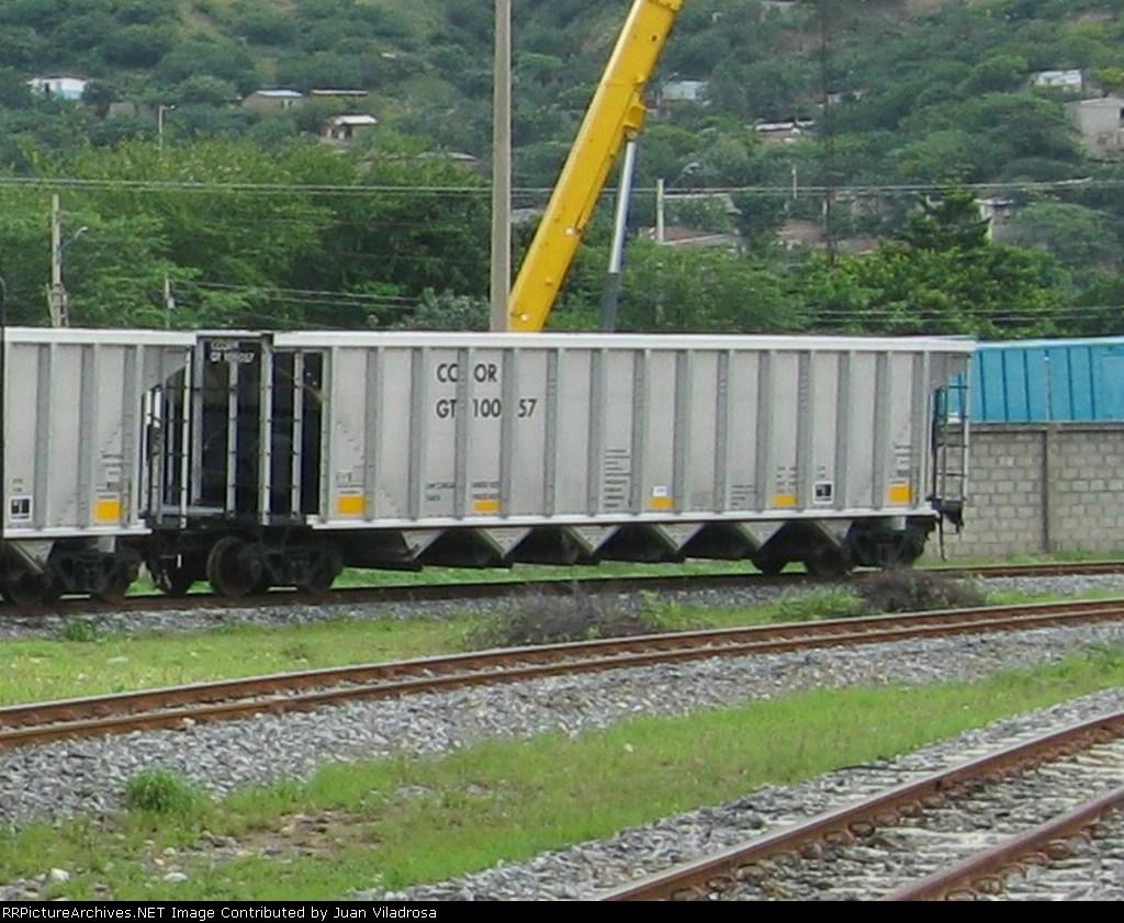 CCOR GT10057