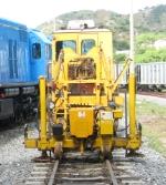 FENOCO RR002