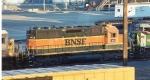 BNSF 1922 (ex-ATSF)