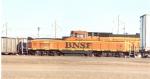 BNSF 3965 (ex-ATSF)