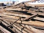 More rails
