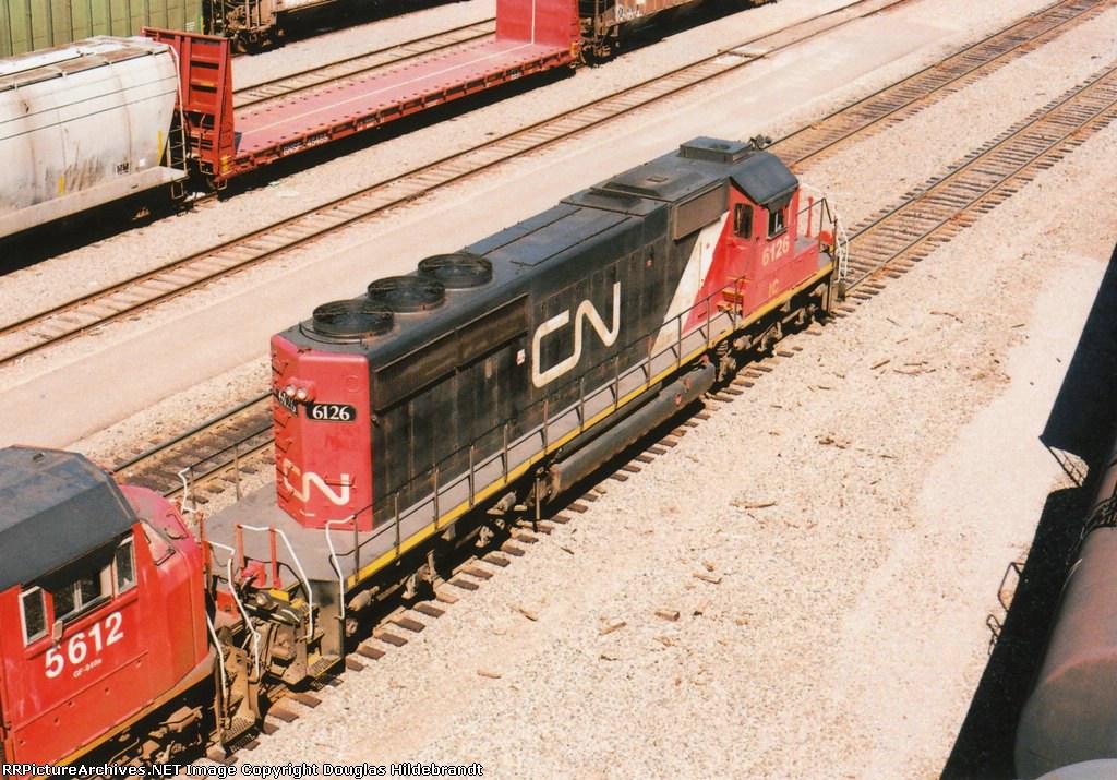 IC 6126