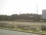 BNSF 516486