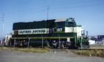 CFNR 107