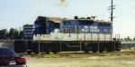 SJVR 1751