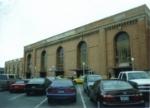 Sacramento Station