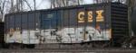 CSX 139429